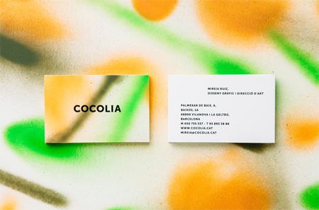 cocolia-branding-1