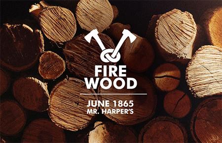 firewood-vodka