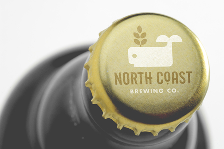northcoast-cap