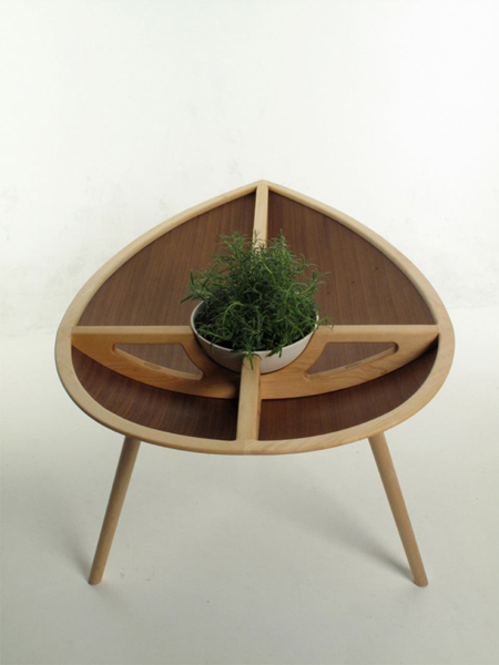 spire-table-3