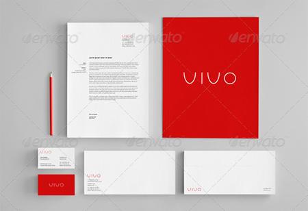 stationery-branding-mock-up