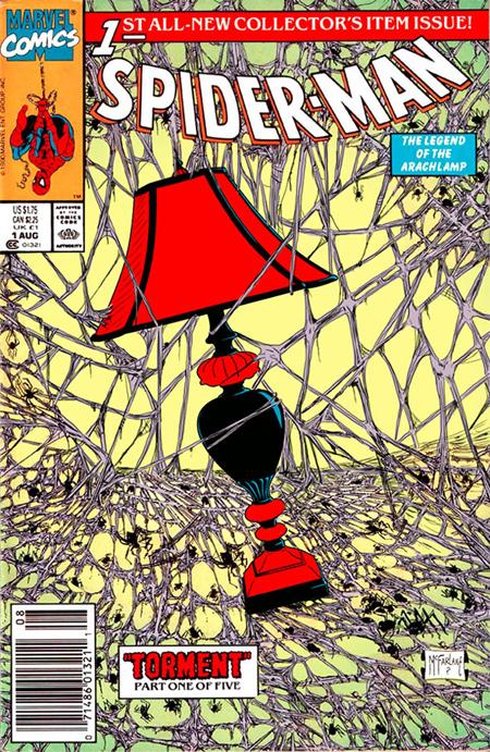 superheroes-lamps-3