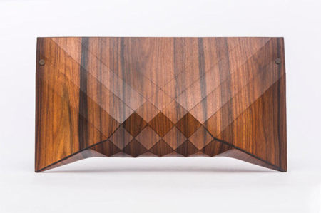 wooden-bags-2