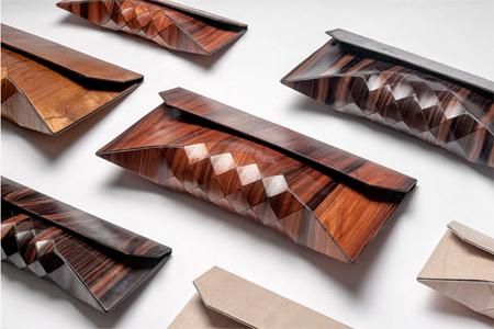 wooden-bags