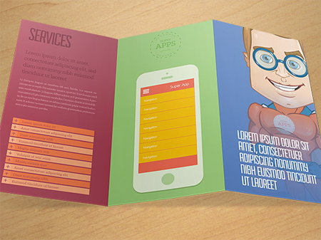 Brochure_Template_PSD_1_Pre