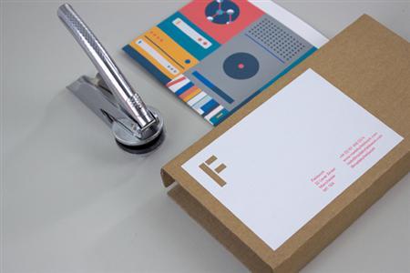 Fieldwork-Branding-4