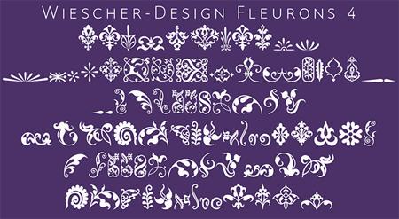 Fleurons5