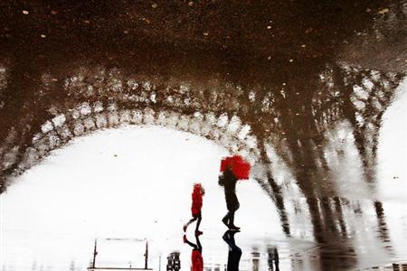 Rain-Photography-6-640x427
