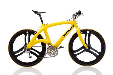 bicycle-design-3