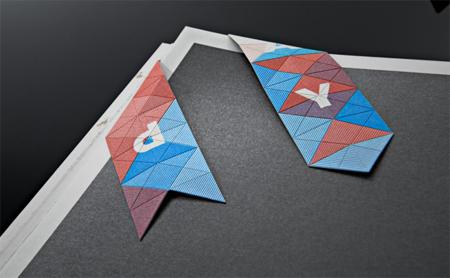 bookmark4-640x396