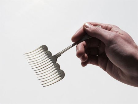 dining-tools
