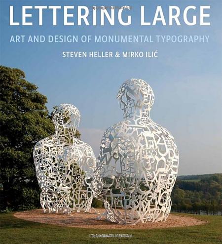 lettering-large