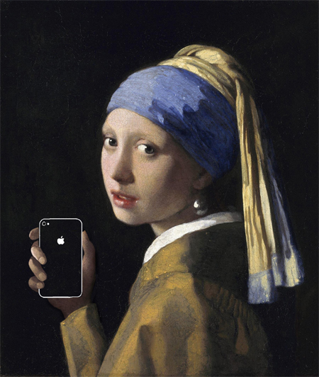 masterpieces-technology