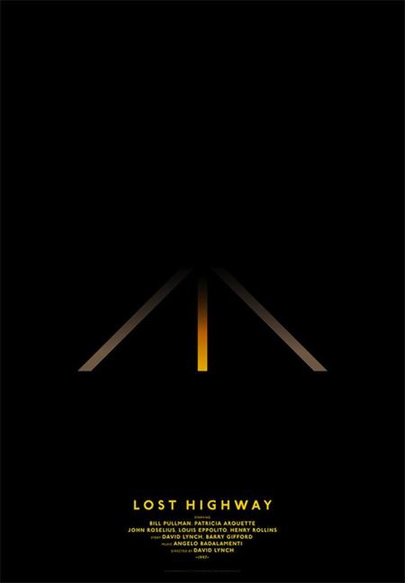 minimalist-posters-2