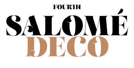 salome_web_images-03