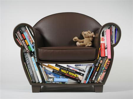 Hollow-Chair_1_pxl