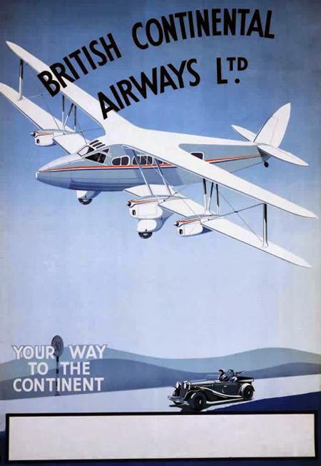british-airways-2
