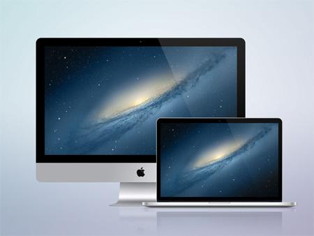 iMac-MacBook-big-preview
