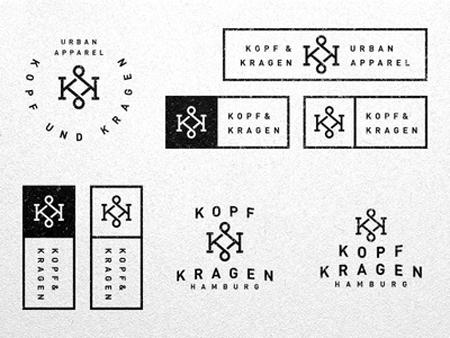 kk-options_1x