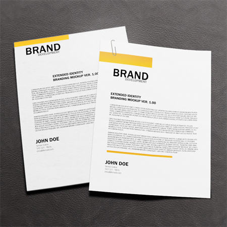 Free-Letterhead-Mock-up