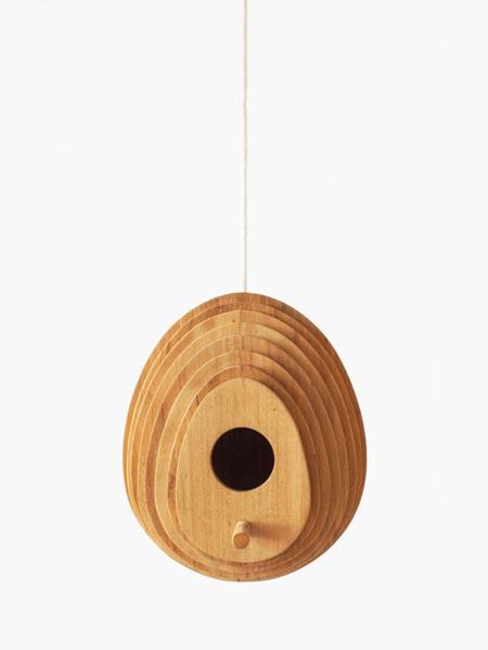 Tree-Ring-2