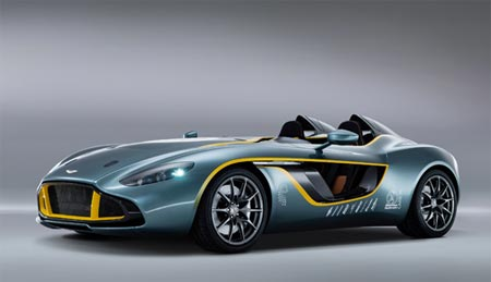 on of the best concept cars out there