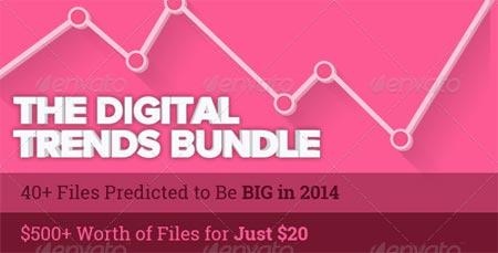 digital-trends-bundle