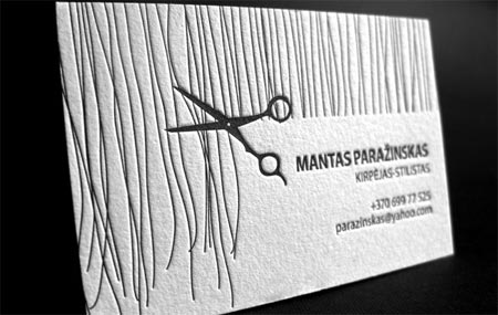letterpress_business_card_f
