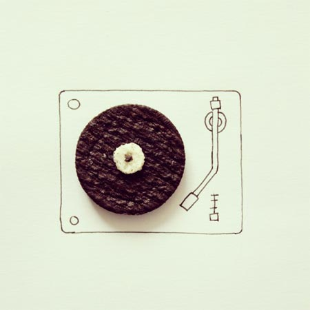 objects-illustrated-1