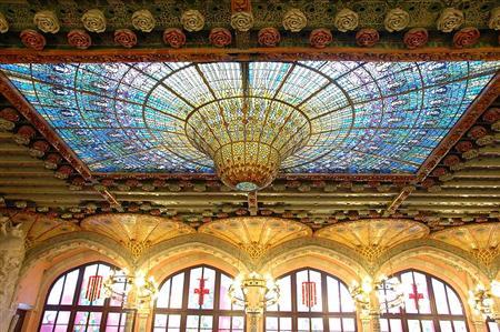palace-catalan-music-1