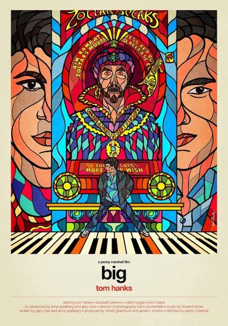 stained-glass-poster-4