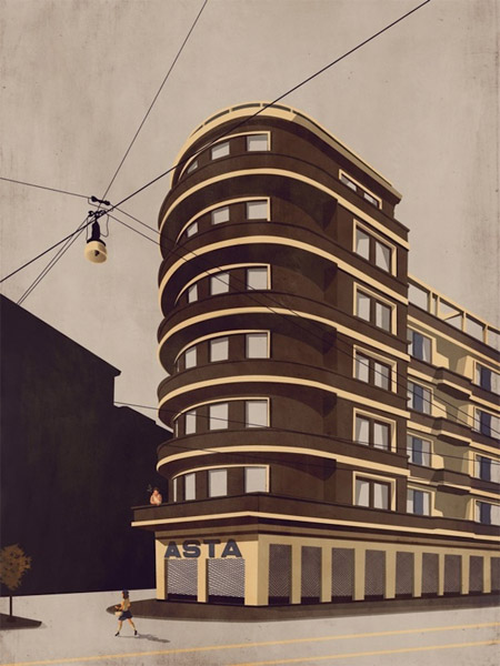 4-Conestoga-Building