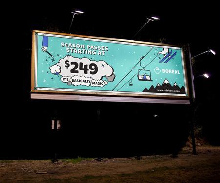 Billboard-mockup_Horizontal