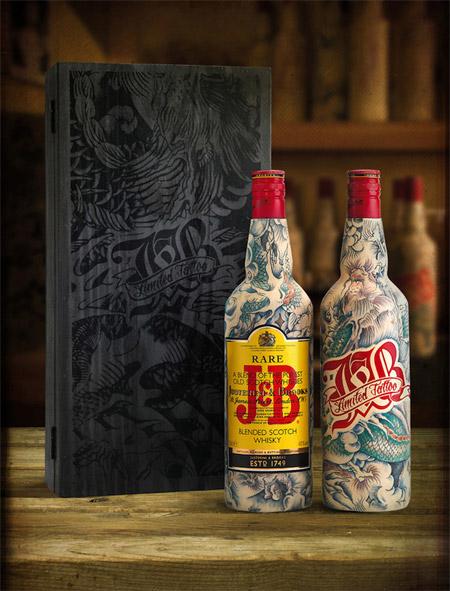JB-Limited-Tatoo-Edition-1