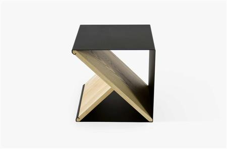Steel_stool-Noon-Studio-1