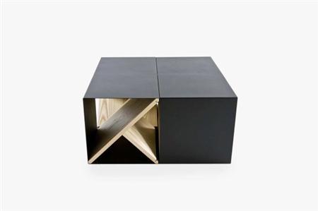 Steel_stool-Noon-Studio-3-600x399