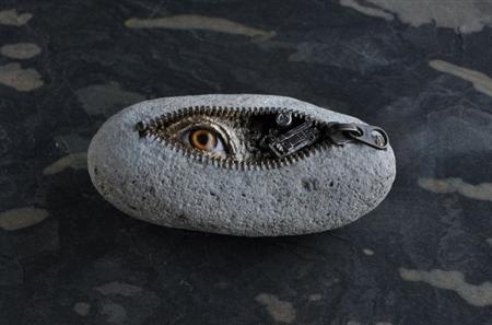 Stone-Sculptures-by-Hirotoshi-Itoh-9-640x423