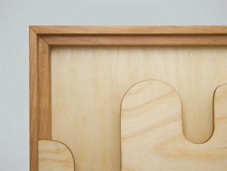 Wallmonds-Hanger-Frame2