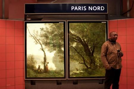 billboard-art-1