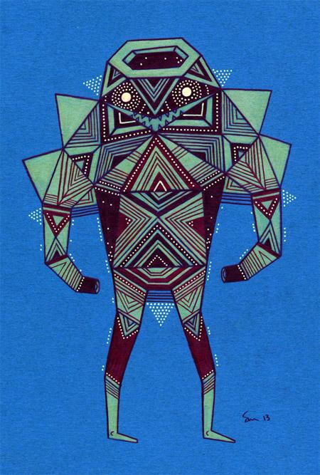 cosmic-nuggets-8