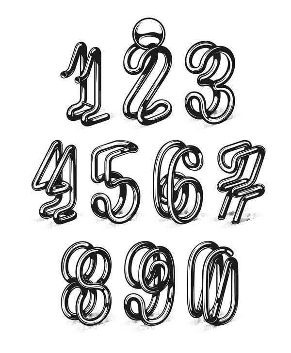 20026b5a81fa543c257fc103ba92b947