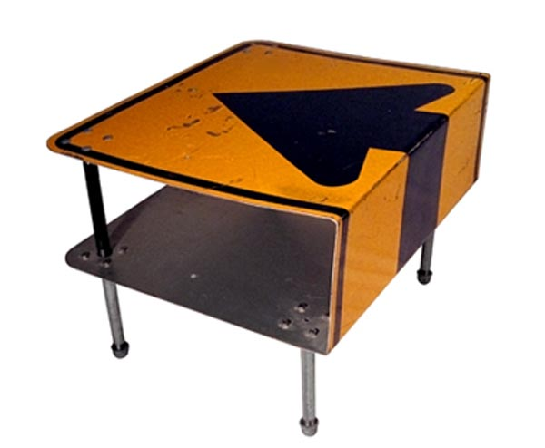 Street-sign-furniture-9