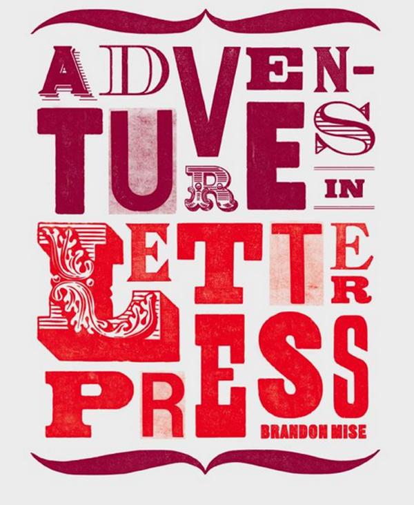 adventures-in-letterpress