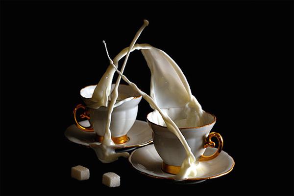 coffeetime-6