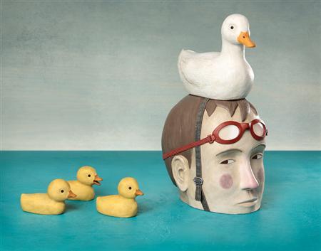 duck_tamer