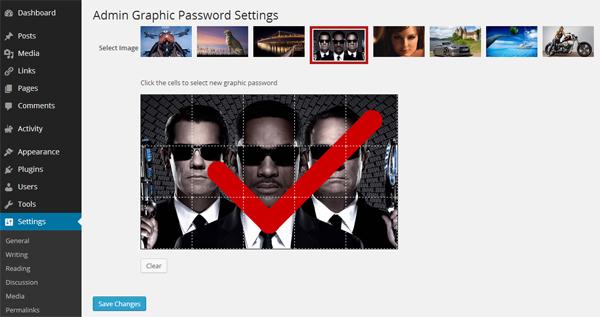 graphic-password
