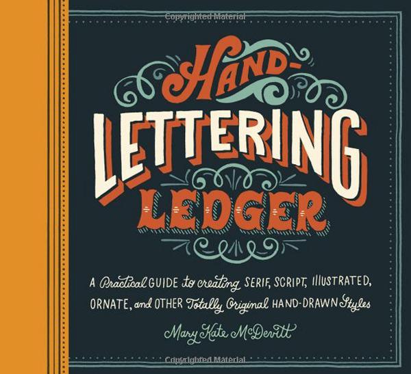 hand-lettering-ledger