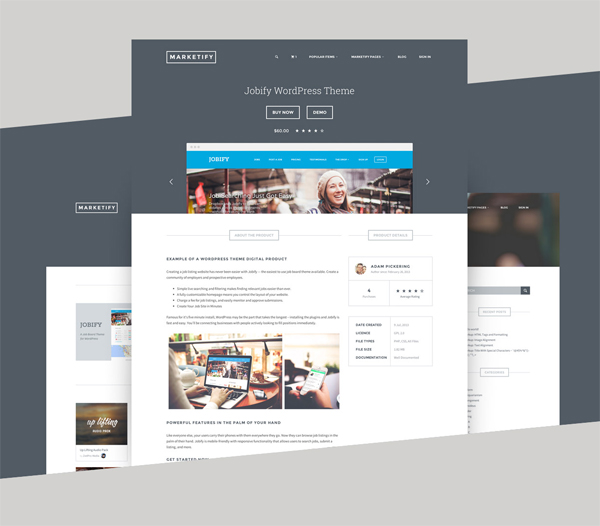 marketify_theme_features