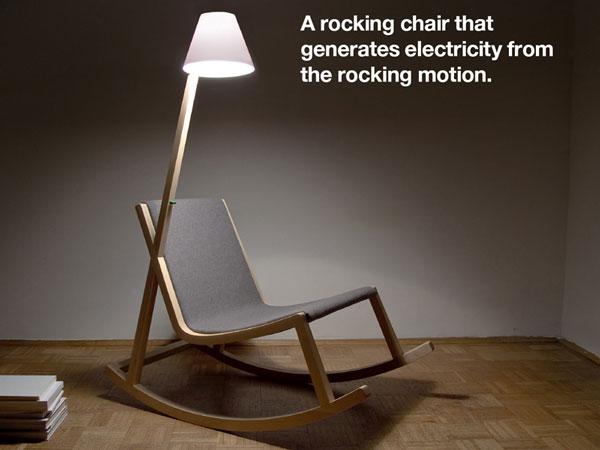 rocking_chair_rochus_jacob_