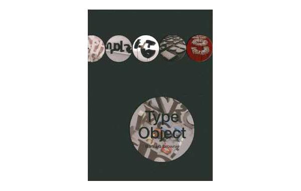 type-objects